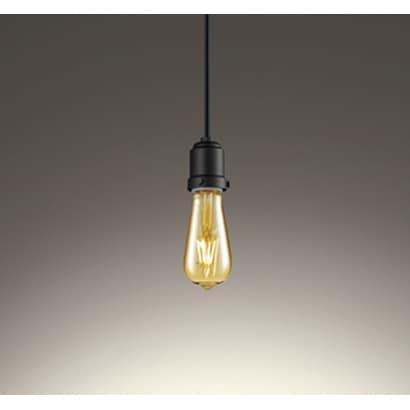 SH5020LD [LED小型ペンダント フィラメントランプ]