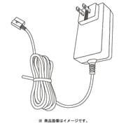 RFEA231J-3S [ポータブルテレビ用 マグネットタッチ式ACアダプター]