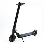 電動二輪車