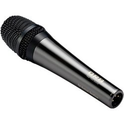 Clear Force Microphone premium with Microphone Cable for Human Beatbox 10m [ボーカルマイク]