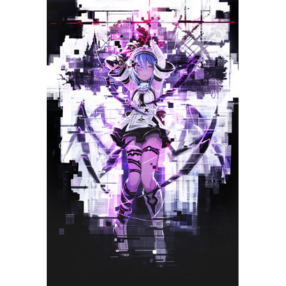 Death end re;Quest [PS4ソフト]