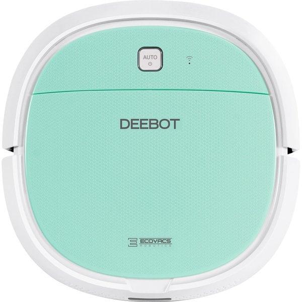 DA3G [床用ロボット掃除機DEEBOT MINI 2]