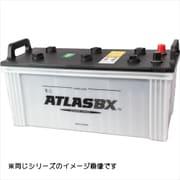 AT MF 195G51 [大型車用バッテリー DYNAMIC POWER]