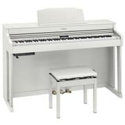 HP603-AWHS [デジタルピアノ ホワイト]