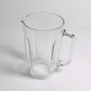 WL0048 [ミキサーボトル(ガラスボトル)]