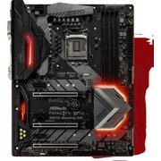 Fatal1ty Z370 Gaming K6 [ATX マザーボード Intel Z370搭載]