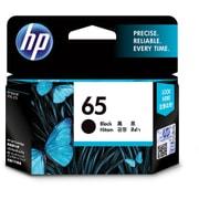 N9K02AA [HP65 インクカートリッジ 黒]