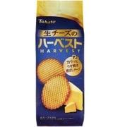 生チーズのハーベスト 8包(114g)