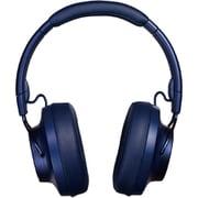 HA-SD70BT-A [ワイヤレスステレオヘッドホン Bluetooth対応 ハイレゾ対応 ブルー]