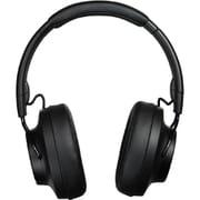 HA-SD70BT-B [ワイヤレスステレオヘッドホン Bluetooth対応 ハイレゾ対応 ブラック]