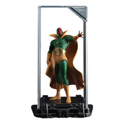 Super Hero Illuminate Gallery Collection 1 ヴィジョン [フィギュア]