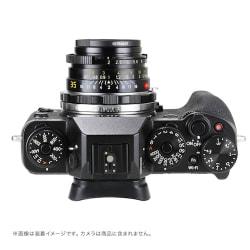 M マウント ライカ 【2021年最新】Leica(ライカ)のオススメなレンズ11選