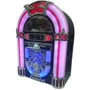 KBYL-05 [ジュークボックス型CDラジオ]