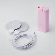 HCM-PH01PN/N [温熱低周波治療器 ECLEAR refree on ピンク]