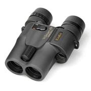 防振双眼鏡 VCスマート 10×30 [双眼鏡 10倍 30mm]
