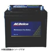 AC 75-6MF メンテナンスフリー [米国車用バッテリー]