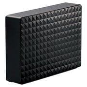 SGD-NZ010UBK [外付けハードディスク/USB3.0対応/1TB/Seagate New Expansion NZシリーズ/ブラック]