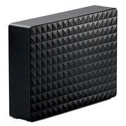 SGD-NZ040UBK [外付けハードディスク/USB3.0対応/4TB/Seagate New Expansion NZシリーズ/ブラック]