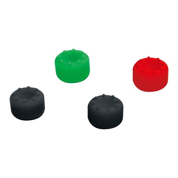 ALG-NPASHM [Nintendo Switch(ニンテンドースイッチ) Proコン用 アナログスティックカバーハイマックス]