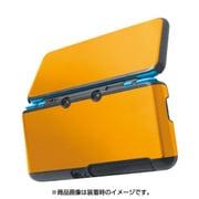 ALG-N2DACO [New2DSLL用 アルミニウムケース オレンジ]