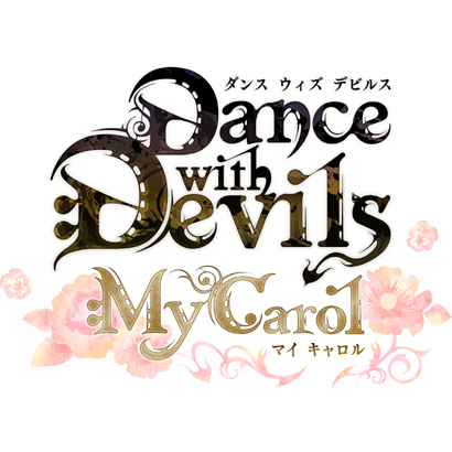 Dance with Devils My Carol