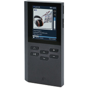 AR-M200 [ハイレゾ対応ポータブルプレーヤー& Bluetoothストリーマー AVARM20011]