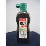 S14301 [建築用墨汁 黒 180cc]
