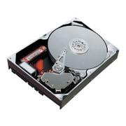 HDI-S1.0A7B [内蔵ハードディスク Serial ATA III対応/最大転送速度600MB/s 1TB]