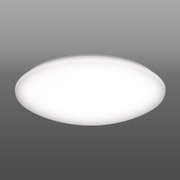 GX69024 [LEDシーリングライト 調光 調色 6畳用 リモコン付き]