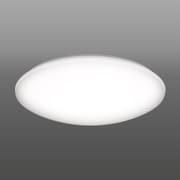 GX89024 [LEDシーリングライト 調光 調色 8畳用 リモコン付き]
