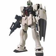 機動戦士ガンダム0080 MG 1/100 ジム・コマンド(コロニー戦仕様) [ガンダムプラモデル]