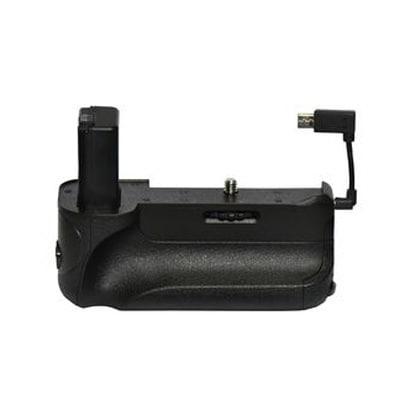 VG-A6500 [Sony α6500対応 バッテリーグリップ]
