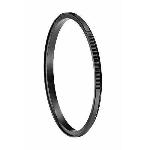 MFXLA58 [Xume(ズーム) レンズ用マグネットベース 58mm]