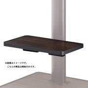 TFP-B31 [棚板]