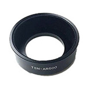 TSN-AR500 [アダプター リング]