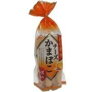 チーズかまぼこ ピリ辛味 333g