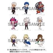 Fate/EXTELLA アクリルスタンドコレクション 第2弾 [コレクショントイ]