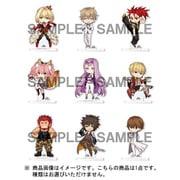 Fate/EXTELLA アクリルスタンドコレクション 第1弾 [コレクショントイ]