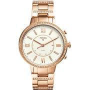 FTW5010 [腕時計]