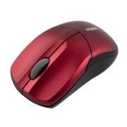1190RD [2.4GHz無線マウス]