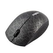 3360PlusBK [2.4GHz無線マウス]