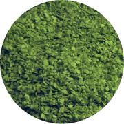 MDP-1 [MDP パウダー/パイル シリーズ パウダーリーフ・新緑 (葉径0.5~1.5mm)]