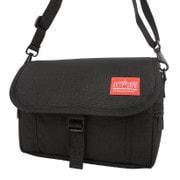 MP1545 Gracie Camera Bag M BLACK [カメラバッグ ブラック]