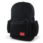 MP1273 BDWY Backpack BLACK [バックパック ブラック]