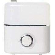TUH-N35(W) [超音波加湿器 6~10畳 シャルドネホワイト]