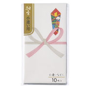 KM-110 [万円袋 真〆ミニ]