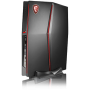 G25-8RD-038JP [超小型ゲーミングデスクトップパソコン Core i5-8400/GeForce GTX 1060/メモリ 16GB/SSD 128GB(M.2 NVMe)/HDD 1TB/Windows 10 Home/ブラック]
