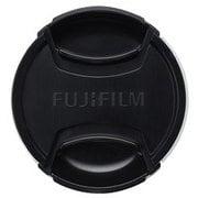 FLCP-58 II [レンズキャップ]