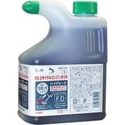 AZFD2サイクルエンジンオイル 1L
