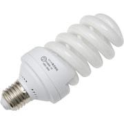 スパイラル蛍光ランプ 20W [C-PLUS FLライト5・FLライト3用蛍光管]